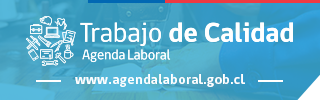 http://www.agendalaboral.gob.cl/
